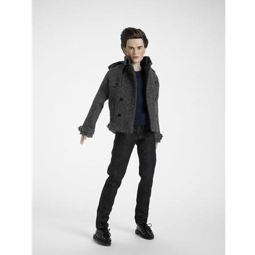 Edward Cullen, Twilight