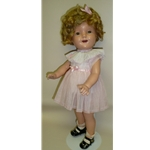 Shirley Temple Vintage Doll For Sale in Chicago IL