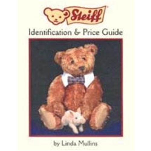 Steiff Identification & Price Guide Devoted to Steiff