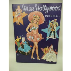 Miss Hollywood of 1942
