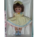 Vintage Ginny Dolls in Chicago IL - Ginny Pat