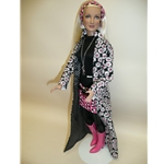 Sammie, Convention Robert Tonner Dolls for Sale in Chicago