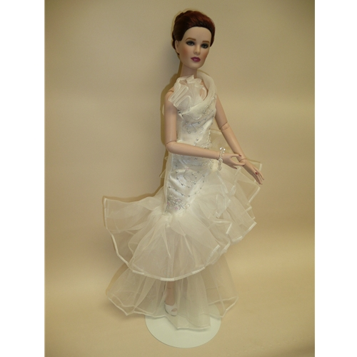 Celestial, Convention Doll