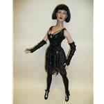 Robert Tonner Chicago Dolls for Sale in Chicago - Velma, FAO Schwarz Exclusive