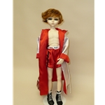 Goodreau BJD for Sale in Chicago