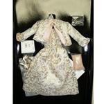 Gene & Madra Clothing