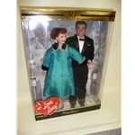 I Love Lucy, 50th Anniversary