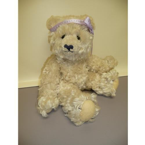 Regina Brock Original Bear