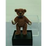 No No Bear by Debbie Kessling