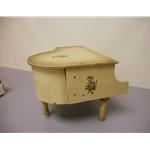 "Schoenhut ""Player Piano"" Musical Instrument Doll Accessory Chicago IL"