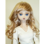 Volks Modern Ball Jointed Dolls for Sale in Chicago