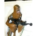Fantasy & Anime Dolls for Sale in Chicago IL - Chewbacca by Gentle Giant Studios