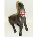 Schoenhut Donkey - Modern Doll Miscellaneous Items in Chicago