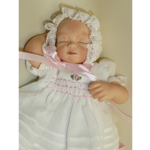 Kathy Hippensteel's Original Baby