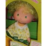 Lemon Meringue Strawberry Shortcake Doll For Sale in Chicago IL