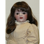 M.Y. 60/4 - Antique Japanese Dolls for Sale in Chicago