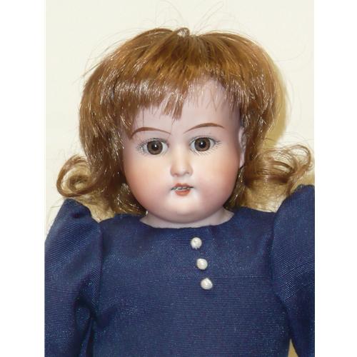 A&M 370 Doll