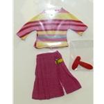 Vintage Francie Clothing for Mattel Barbie Dolls for Sale - Francie Hi-Teen Costume