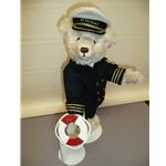 Steiff SS PASSAT Bear