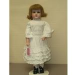 AM 370, Body tagged Dainty Dorothy