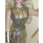 Spirit of Truth, Gene Doll, Sample