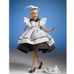 Tiny Kitty Outfit, English Breakfast Tea Robert Tonner Dolls for Sale