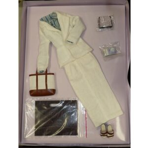 Tonner, Tyler Outfit, Beverly Hills Chic
