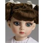 Tonner, Patsy's Secret Garden - Robert Tonner Patsy Dolls for Sale in Chicago