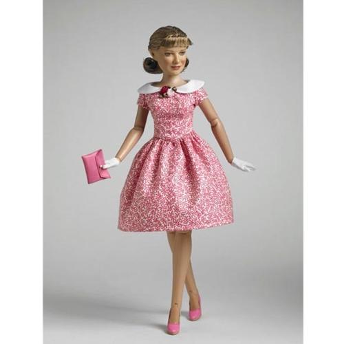 Tonner Outfit, Janet Lennon, Spring Social