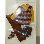 Ken Best Buy Costume - Vintage Ken Doll Clothes