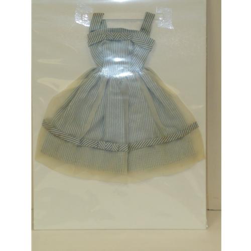 Barbie Movie Date Dress