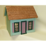 """1/4"""" Scale Curio Shop Doll House For Sale in Chicago IL"""