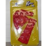 Ken Best Buy Costume #7732
