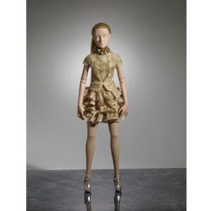 Tonner Outfit, Antionette, Brilliant