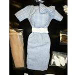 Gene Outfit, Bridge Club