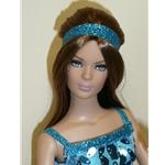 Mod Tyler, Robert Tonner Convention Dolls for Sale Chicago