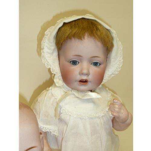 "Hilda Baby JDK jr. 245 1914 F 10 13"""