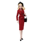 Fashion Royalty Katy Keene Dolls for Sale in Chicago IL