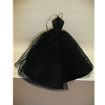 Integrity Navy Skirt & Bustier
