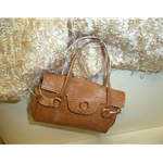 Tonner, American Model American Style Coat & Handbag Set