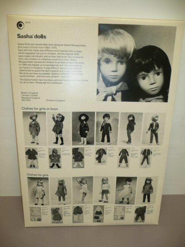 Sasha Track Suit #806-12282