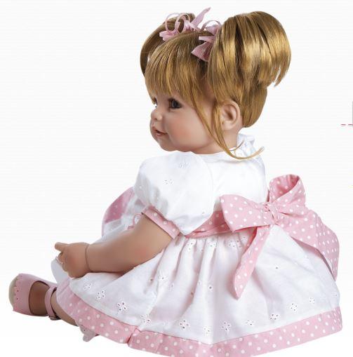 Adora, Happy Birthday, Baby-12535