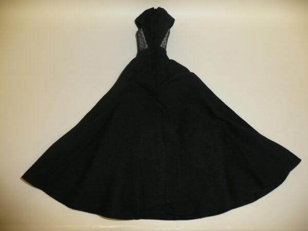 Integrity Making An Entrance Karoline Stone Dress-0