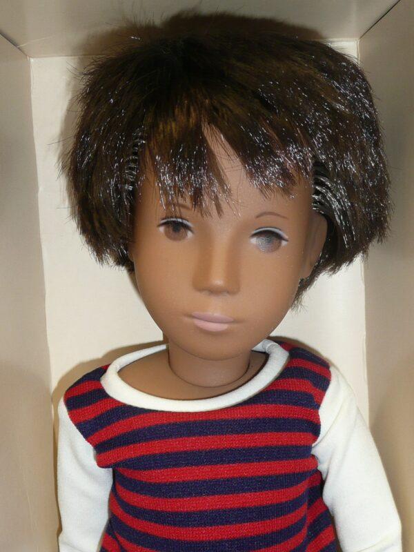 Sasha Doll Gregor #303 in Box-12902