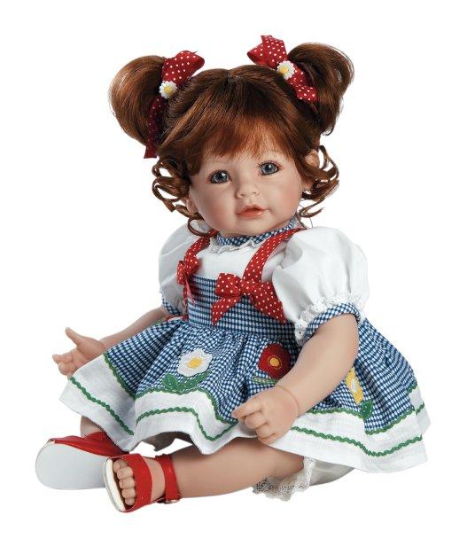 Adora, Daisy Delight-13206
