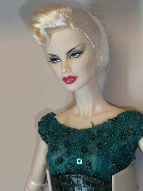 Integrity Sea Devil Veronique, 2017 Fashion Fairytale Convention-13140