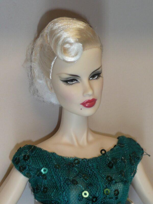 Integrity Sea Devil Veronique, 2017 Fashion Fairytale Convention-13141