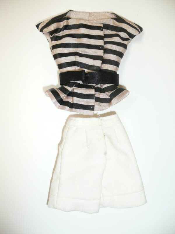 Integrity Vanessa Perrin Cruise Control Outfit-13550