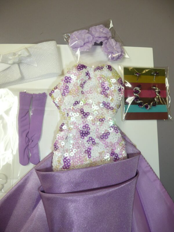 Integrity East 59th Glittering Gala Outfit-13474