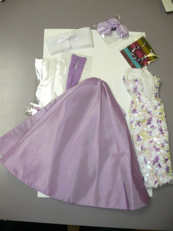 Integrity East 59th Glittering Gala Outfit-13471